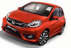 Daftar nama merk mobil jenis matic terbaik, terlaris & terkenal di indonesia