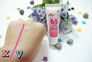 marina-smooth-and-glow-uv-bb-cream-review.jpg