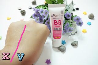 marina-smooth-and-glow-uv-bb-cream-review.jpg