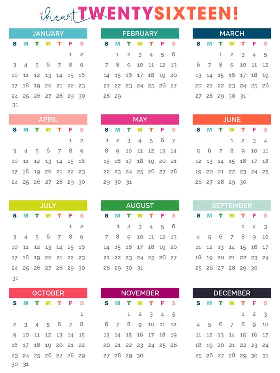 Calendar And Organization : Images about calendars on pinterest calendar free