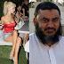 ΠΟΣΕΣ Ελληνίδες παντρεύτηκαν Πακιστανούς...
