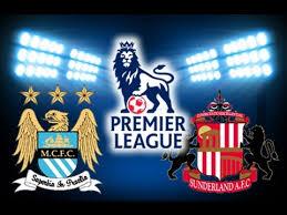 مشاهدة مباراة مانشستر سيتي وسندرلاند بث مباشر بتاريخ 13-08-2016 الدوري الانجليزي