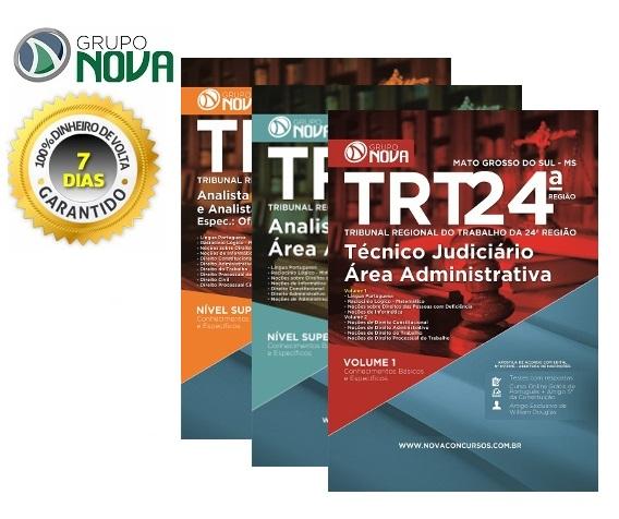 http://bit.ly/concursotrt24-2017
