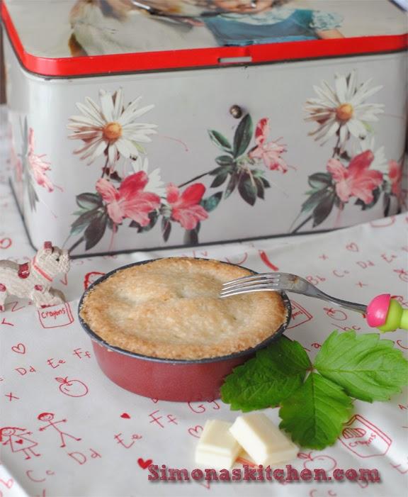 marmellata confettura di fragoline di bosco, rigoni di asiago
