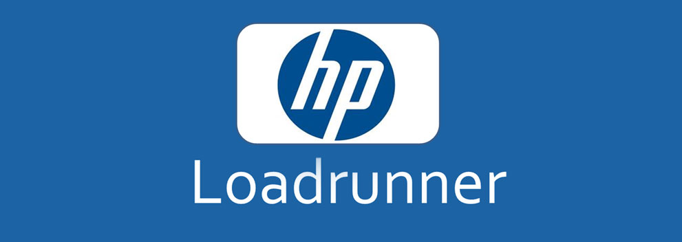 HP Loadrunner Error: No match found for the requested parameter