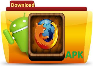 http://storage.apktrunk.com/0616/Firefox_47.0_APKTrunk.apk