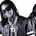 Download New Audio : Radio & Weasel – Remember Me { Official Audio }