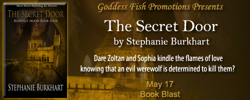 http://goddessfishpromotions.blogspot.com/2016/04/book-blast-secret-door-by-stephanie.html