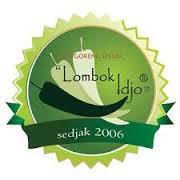 Lowongan Kerja Bulan Mei 2019 di Rumah Makan Lombok Idjo - Semarang