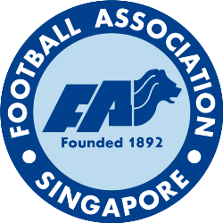 Recent Complete List of Singapore Roster Players Name Jersey Shirt Numbers Squad - Position Club Origin