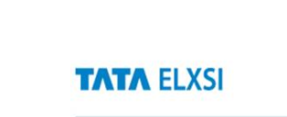Tata Elxsi collaborates with Avaya for development of SDN-IOT solution