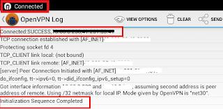 new vpn trick for airtel http://nkworld4u.blogspot.com/