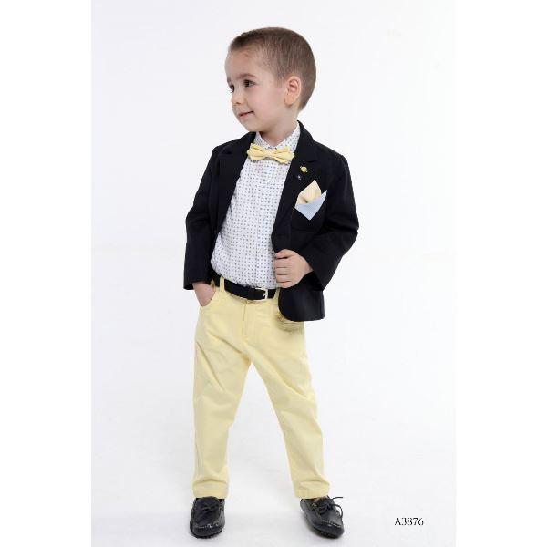 Βαπτιστικά ρούχα για αγόρια 2016  eeed0606294