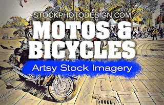 https://stockphotodesign.com/transportations/motos-bicycles/