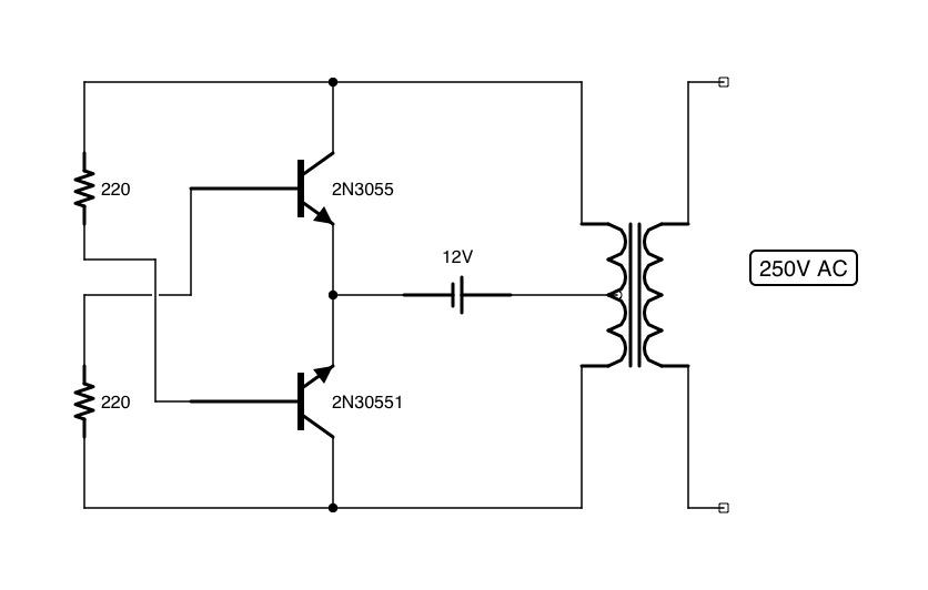 Model E2eb 015ha Wiring Schematic Diagram