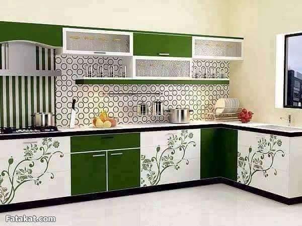 Contoh Desain Dapur Modern untuk Rumah Minimalis Contoh Desain Dapur Modern untuk Rumah Minimalis