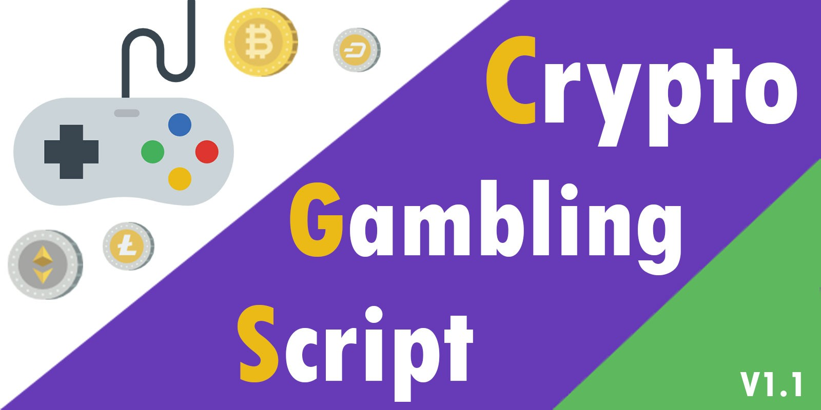The Best PHP Bitcoin Scripts For A Profitable Business  ~ tokenclaimer