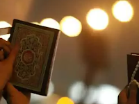 Hukum Pernikahan Beda Agama Menurut Al-qur'an, Halal Atau Haram?