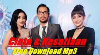 Download Lagu terbaru