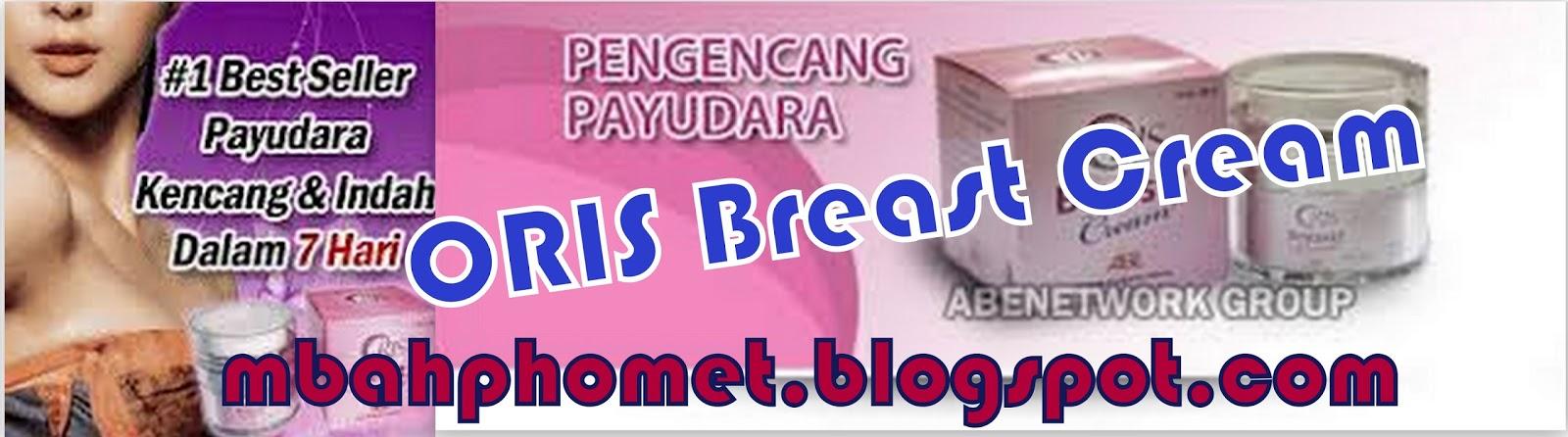 Cream Obat Herbal Krim Pengencang Payudara Cara Mengencangkan Payudara