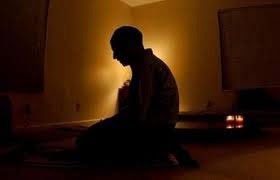 Tata Cara dan Doa Sholat Tahajud Arab Latin dan Artinya