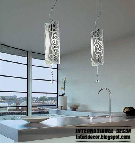 Unique ceiling lighting lamps, ceiling light | Interior ...