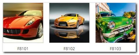 Фотопечать машины