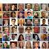#Yosíquieroserespañol inunda Twitter: la voz de los que no hablan en Cataluña