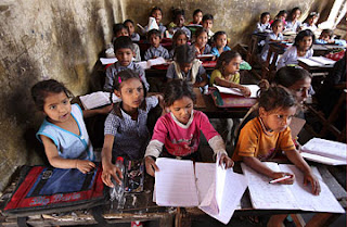 40-percent-girl-out-of-school-ncpcr