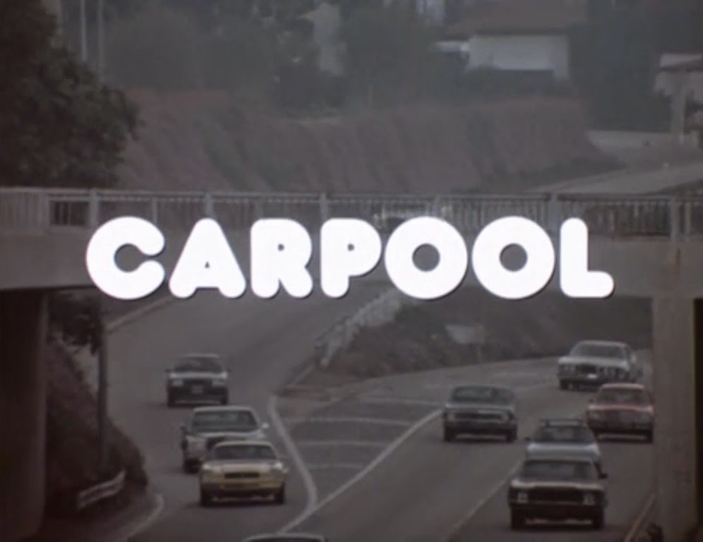 Hipster Holy Grail Carpool 1983 Movies Or Minutes