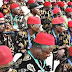 We're not interested in 2023 Presidency- Igbo Leaders Long over due