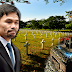 Pacquiao: Respect Supreme Court's decision, forgive Marcos and move on!