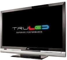 Best LED TVs Revealed, best led tv 2014 TV reviews.