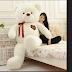 Ini Akibatnya Patung 'Teddy Bear' Dibuat Tidur! Ustaz Jin Dedahkan Sesuatu Yang MENGEJUTKAN!