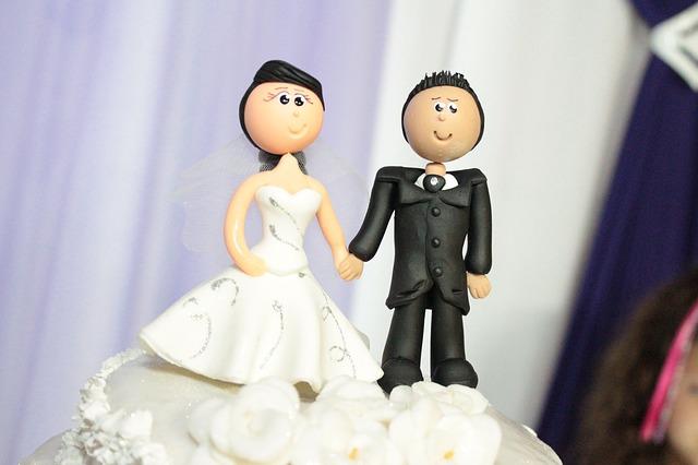 Macedonian wedding customs