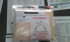 jual lempok durian di pekanbaru