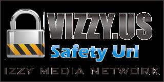 Mengapa Menggunakan VIZZY.US SAFETY URL MONETIZE?