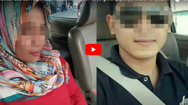 Wanita Pasuruan Kaget saat Video Call dengan Pria yang Mengajaknya Nikah, Ternyata Ini yang Terjadi