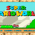 Super Mario World Para Android 2019 Sin Emulador