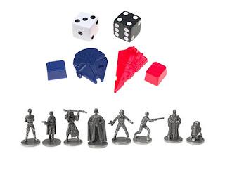 monopoly+star+wars+figuras