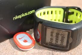 ae13c4629 Este sensor tiene la finalidad de dar un apoyo al GPS cuando  hipotéticamente éste pueda perder la cobertura o si tarda en cogerla al  comenzar el ...