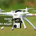 Em reunião com Secretário de Saúde, vereadores sugerem uso de drone no combate a dengue