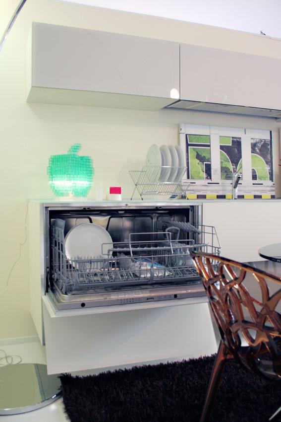 LAGO POINT XL OUTLET LAGO cucine