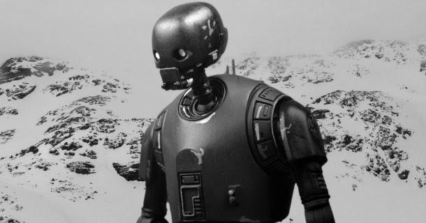 Jim Sinur: No More AI Winters: Really !!