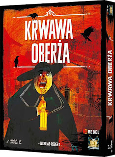 http://planszowki.blogspot.com/2016/03/krwawa-oberza-rebel-unboxing.html