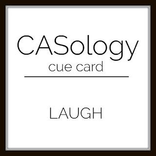 http://www.casology.blogspot.co.uk/