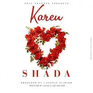 Download Audio | Karen - Shada