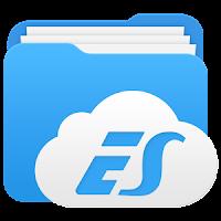 ES-File-Explorer-Pro