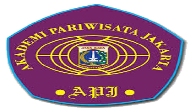 PENERIMAAN MAHASISWA BARU (APJ) AKADEMI PARIWISATA JAKARTA