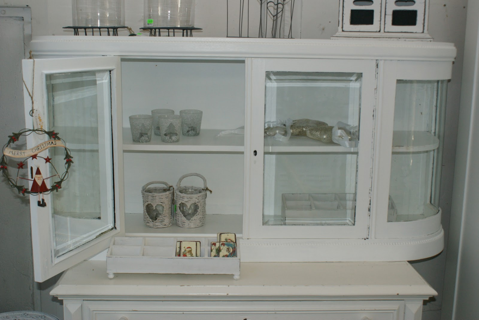 shabby chic wohnzimmer. Black Bedroom Furniture Sets. Home Design Ideas
